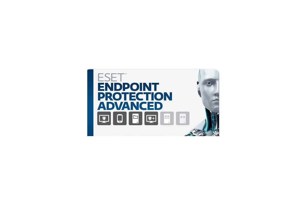 Antivirus y soluciones anti-ransomware